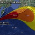 I am writing on how to deal with the worst case scenario, the event of nuclear fallout reaching the US!